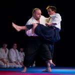aikido-dojo-nitra-vystupenie-vecer-bojovych-umeni-2013-1