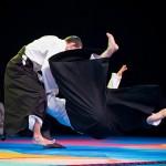 aikido-dojo-nitra-vystupenie-vecer-bojovych-umeni-2013-10