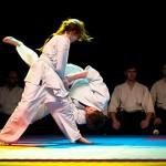 aikido-dojo-nitra-vystupenie-vecer-bojovych-umeni-2013-100