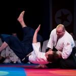 aikido-dojo-nitra-vystupenie-vecer-bojovych-umeni-2013-101