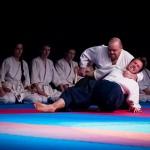 aikido-dojo-nitra-vystupenie-vecer-bojovych-umeni-2013-102