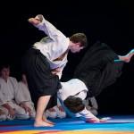 aikido-dojo-nitra-vystupenie-vecer-bojovych-umeni-2013-103