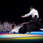 aikido-dojo-nitra-vystupenie-vecer-bojovych-umeni-2013-104