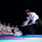 aikido-dojo-nitra-vystupenie-vecer-bojovych-umeni-2013-105