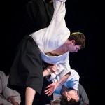 aikido-dojo-nitra-vystupenie-vecer-bojovych-umeni-2013-106