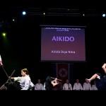 aikido-dojo-nitra-vystupenie-vecer-bojovych-umeni-2013-108