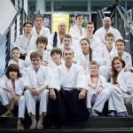 aikido-dojo-nitra-vystupenie-vecer-bojovych-umeni-2013-109
