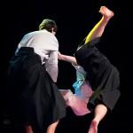 aikido-dojo-nitra-vystupenie-vecer-bojovych-umeni-2013-110
