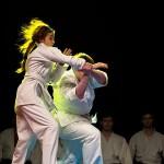 aikido-dojo-nitra-vystupenie-vecer-bojovych-umeni-2013-111