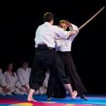 aikido-dojo-nitra-vystupenie-vecer-bojovych-umeni-2013-113