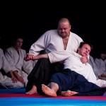 aikido-dojo-nitra-vystupenie-vecer-bojovych-umeni-2013-115