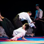 aikido-dojo-nitra-vystupenie-vecer-bojovych-umeni-2013-116