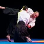 aikido-dojo-nitra-vystupenie-vecer-bojovych-umeni-2013-117