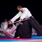 aikido-dojo-nitra-vystupenie-vecer-bojovych-umeni-2013-118