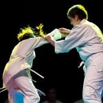 aikido-dojo-nitra-vystupenie-vecer-bojovych-umeni-2013-120