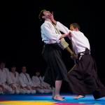 aikido-dojo-nitra-vystupenie-vecer-bojovych-umeni-2013-123