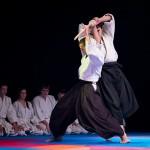 aikido-dojo-nitra-vystupenie-vecer-bojovych-umeni-2013-126