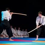 aikido-dojo-nitra-vystupenie-vecer-bojovych-umeni-2013-127