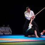 aikido-dojo-nitra-vystupenie-vecer-bojovych-umeni-2013-128