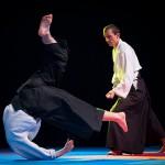 aikido-dojo-nitra-vystupenie-vecer-bojovych-umeni-2013-129
