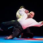aikido-dojo-nitra-vystupenie-vecer-bojovych-umeni-2013-130