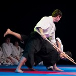 aikido-dojo-nitra-vystupenie-vecer-bojovych-umeni-2013-132
