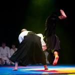 aikido-dojo-nitra-vystupenie-vecer-bojovych-umeni-2013-133