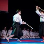aikido-dojo-nitra-vystupenie-vecer-bojovych-umeni-2013-134