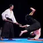 aikido-dojo-nitra-vystupenie-vecer-bojovych-umeni-2013-136