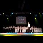 aikido-dojo-nitra-vystupenie-vecer-bojovych-umeni-2013-15