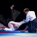 aikido-dojo-nitra-vystupenie-vecer-bojovych-umeni-2013-16