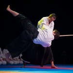 aikido-dojo-nitra-vystupenie-vecer-bojovych-umeni-2013-2