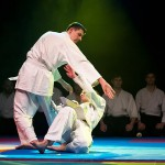 aikido-dojo-nitra-vystupenie-vecer-bojovych-umeni-2013-20