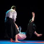 aikido-dojo-nitra-vystupenie-vecer-bojovych-umeni-2013-21