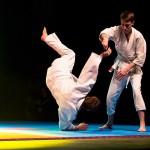 aikido-dojo-nitra-vystupenie-vecer-bojovych-umeni-2013-22