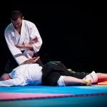 aikido-dojo-nitra-vystupenie-vecer-bojovych-umeni-2013-23