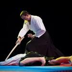 aikido-dojo-nitra-vystupenie-vecer-bojovych-umeni-2013-25