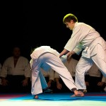 aikido-dojo-nitra-vystupenie-vecer-bojovych-umeni-2013-26