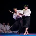 aikido-dojo-nitra-vystupenie-vecer-bojovych-umeni-2013-27