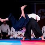 aikido-dojo-nitra-vystupenie-vecer-bojovych-umeni-2013-3