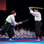 aikido-dojo-nitra-vystupenie-vecer-bojovych-umeni-2013-30