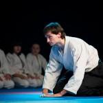 aikido-dojo-nitra-vystupenie-vecer-bojovych-umeni-2013-31