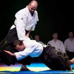 aikido-dojo-nitra-vystupenie-vecer-bojovych-umeni-2013-32