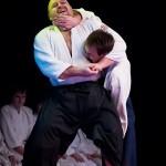 aikido-dojo-nitra-vystupenie-vecer-bojovych-umeni-2013-34