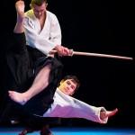 aikido-dojo-nitra-vystupenie-vecer-bojovych-umeni-2013-35