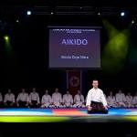 aikido-dojo-nitra-vystupenie-vecer-bojovych-umeni-2013-36