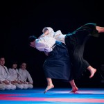 aikido-dojo-nitra-vystupenie-vecer-bojovych-umeni-2013-37