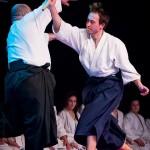 aikido-dojo-nitra-vystupenie-vecer-bojovych-umeni-2013-39