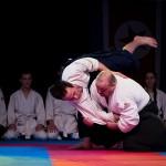 aikido-dojo-nitra-vystupenie-vecer-bojovych-umeni-2013-4