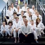aikido-dojo-nitra-vystupenie-vecer-bojovych-umeni-2013-41